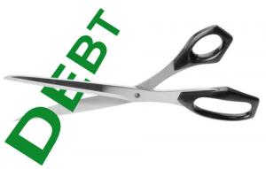 debtsettlement